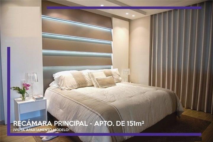 PANAMA VIP10, S.A. Apartamento en Venta en Costa del Este en Panama Código: 15-2013 No.7