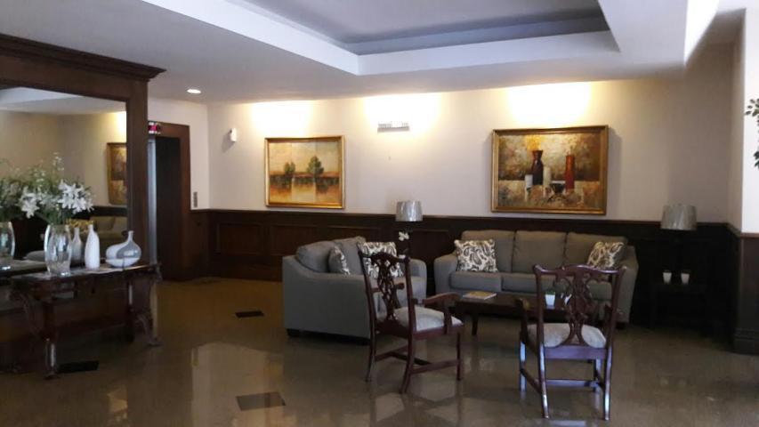 PANAMA VIP10, S.A. Apartamento en Venta en San Francisco en Panama Código: 17-2505 No.2