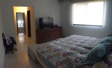 PANAMA VIP10, S.A. Casa en Venta en Panama Pacifico en Panama Código: 17-2522 No.4