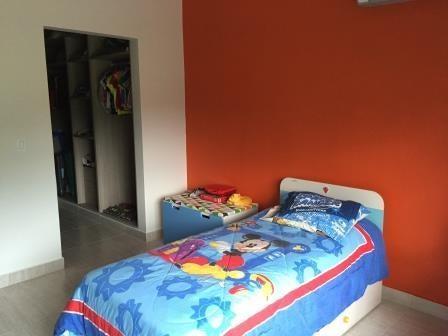 PANAMA VIP10, S.A. Casa en Venta en Panama Pacifico en Panama Código: 17-2522 No.6