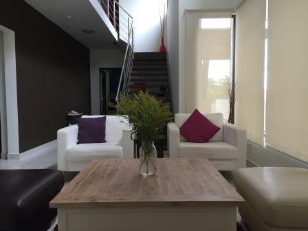 PANAMA VIP10, S.A. Casa en Venta en Panama Pacifico en Panama Código: 17-2522 No.1