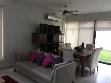 PANAMA VIP10, S.A. Casa en Venta en Panama Pacifico en Panama Código: 17-2522 No.2
