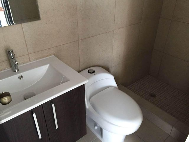 Apartamento En Venta En Coronado Código FLEX: 16-2156 No.8