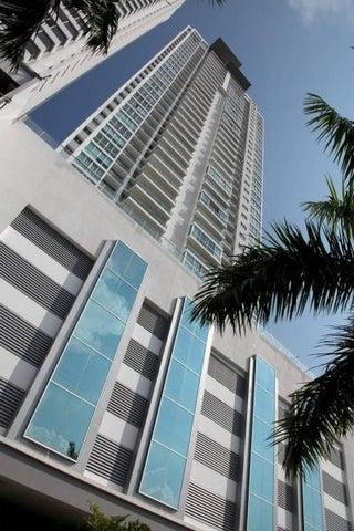 Apartamento / Venta / Panama / Costa del Este / FLEXMLS-17-2528