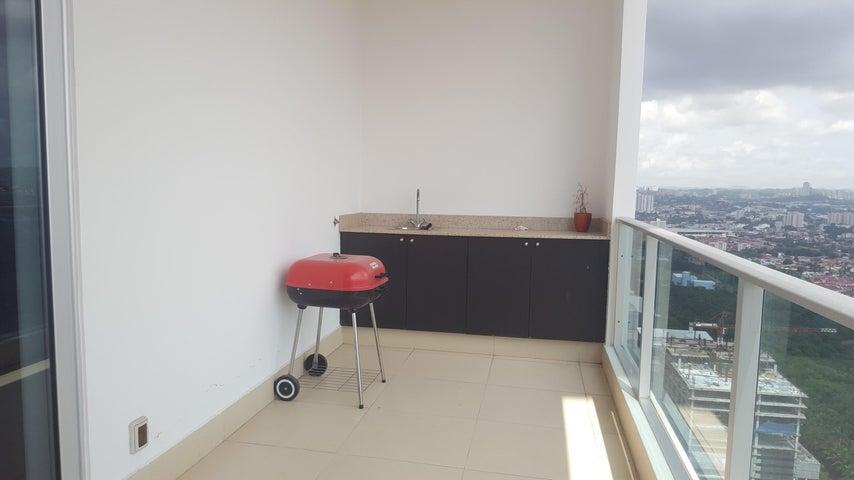 PANAMA VIP10, S.A. Apartamento en Venta en Costa del Este en Panama Código: 17-2528 No.8