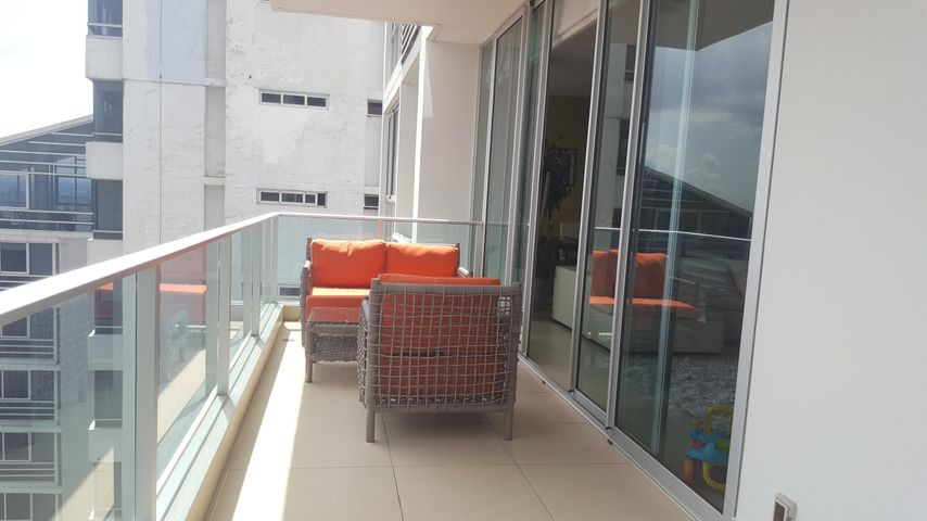 PANAMA VIP10, S.A. Apartamento en Venta en Costa del Este en Panama Código: 17-2528 No.9