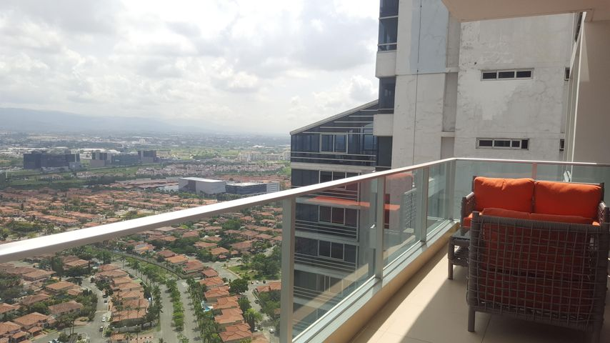 PANAMA VIP10, S.A. Apartamento en Venta en Costa del Este en Panama Código: 17-2528 No.7