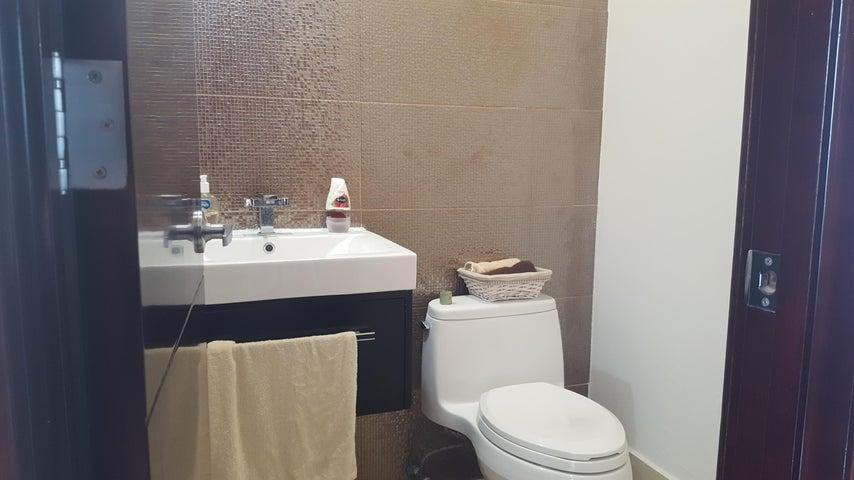 PANAMA VIP10, S.A. Apartamento en Venta en Costa del Este en Panama Código: 17-2528 No.6