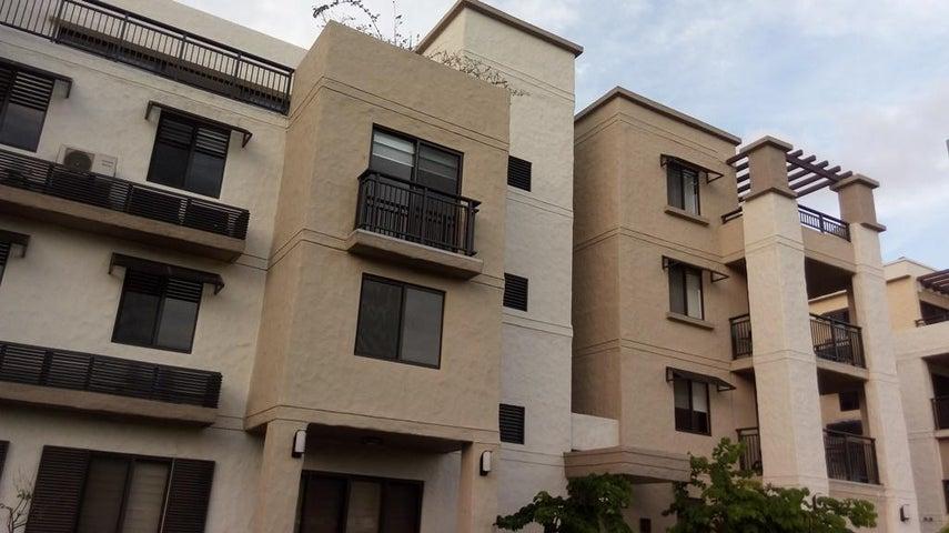 Apartamento / Venta / Panama / Panama Pacifico / FLEXMLS-17-2532
