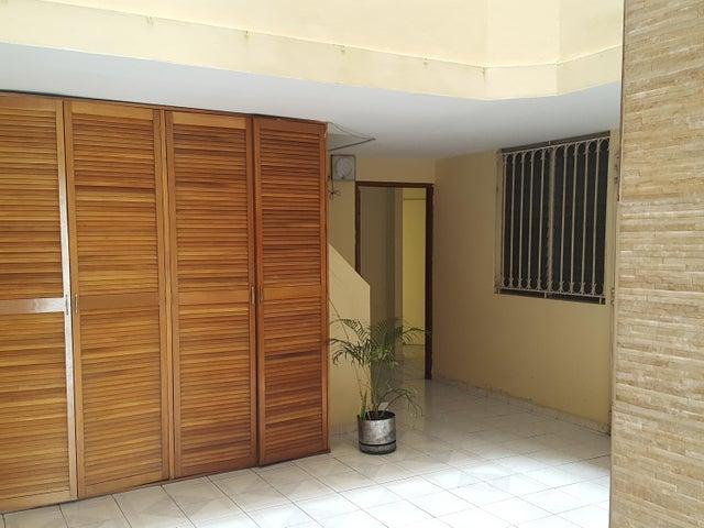 PANAMA VIP10, S.A. Apartamento en Venta en Costa del Este en Panama Código: 17-2953 No.1