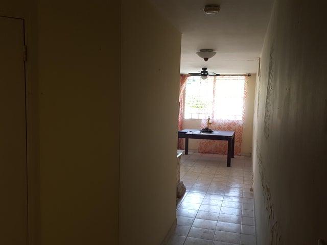 PANAMA VIP10, S.A. Apartamento en Venta en Costa del Este en Panama Código: 17-2953 No.2