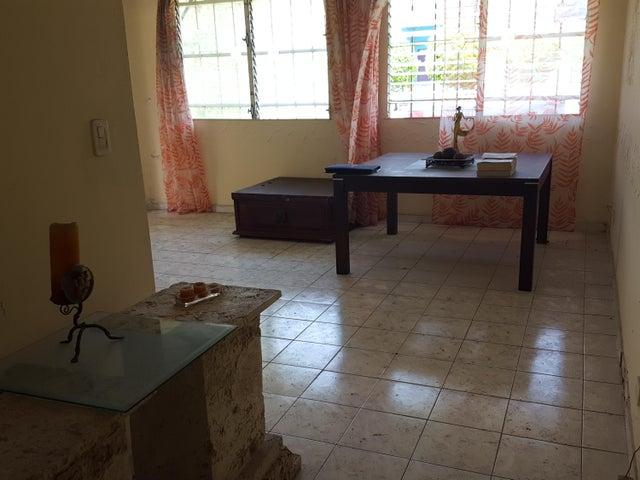 PANAMA VIP10, S.A. Apartamento en Venta en Costa del Este en Panama Código: 17-2953 No.3