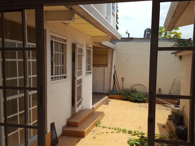 PANAMA VIP10, S.A. Apartamento en Venta en Costa del Este en Panama Código: 17-2953 No.7
