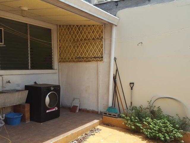 PANAMA VIP10, S.A. Apartamento en Venta en Costa del Este en Panama Código: 17-2953 No.8