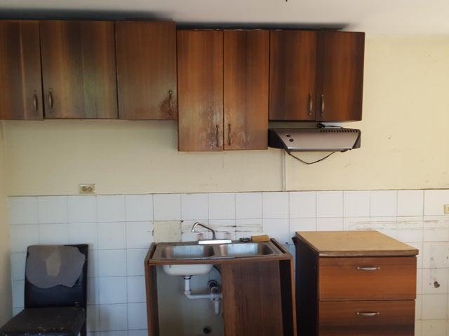 PANAMA VIP10, S.A. Apartamento en Venta en Costa del Este en Panama Código: 17-2953 No.6