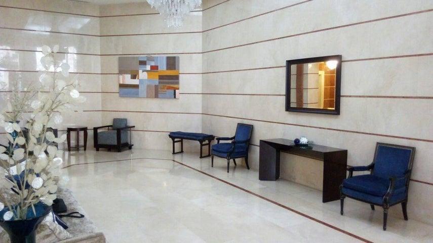 PANAMA VIP10, S.A. Apartamento en Alquiler en Paitilla en Panama Código: 16-3838 No.1
