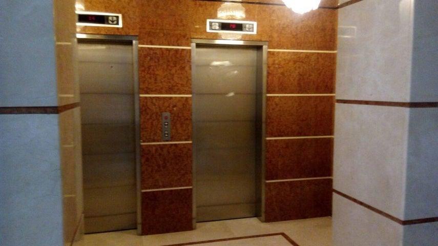 PANAMA VIP10, S.A. Apartamento en Alquiler en Paitilla en Panama Código: 16-3838 No.2
