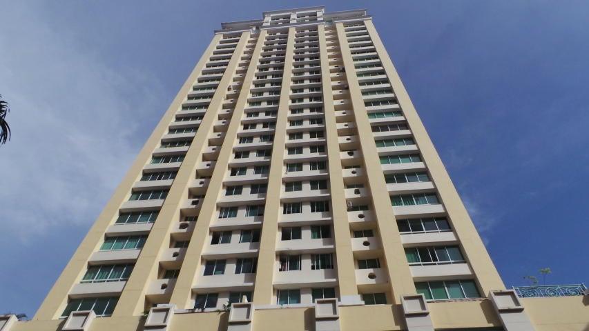 Apartamento / Venta / Panama / San Francisco / FLEXMLS-17-2542