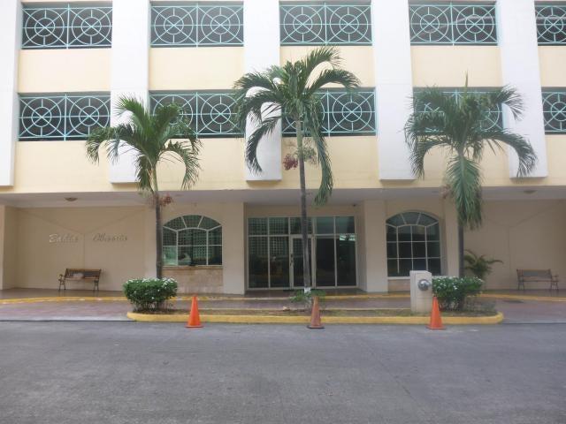 PANAMA VIP10, S.A. Apartamento en Venta en San Francisco en Panama Código: 17-2542 No.1