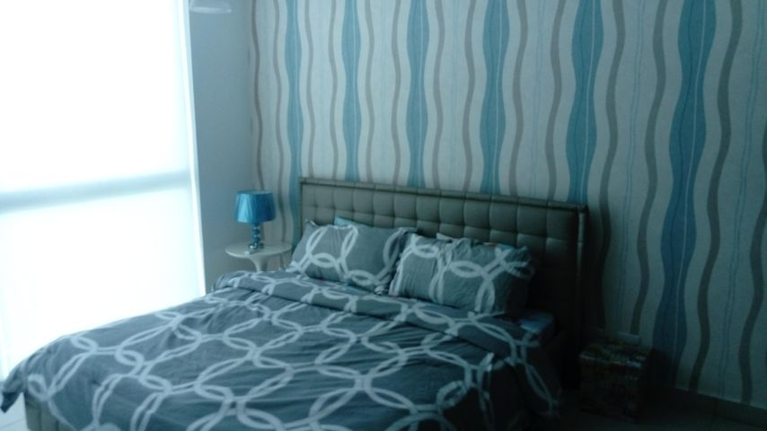 PANAMA VIP10, S.A. Apartamento en Alquiler en Playa Blanca en Rio Hato Código: 17-2548 No.7