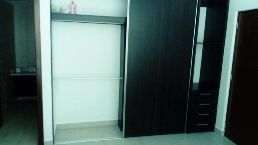 PANAMA VIP10, S.A. Apartamento en Alquiler en Playa Blanca en Rio Hato Código: 17-2548 No.8