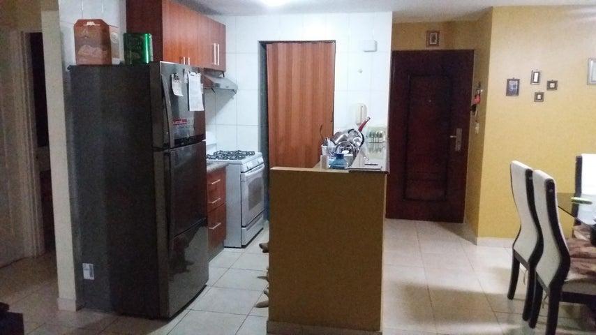 PANAMA VIP10, S.A. Apartamento en Venta en Parque Lefevre en Panama Código: 16-5012 No.4