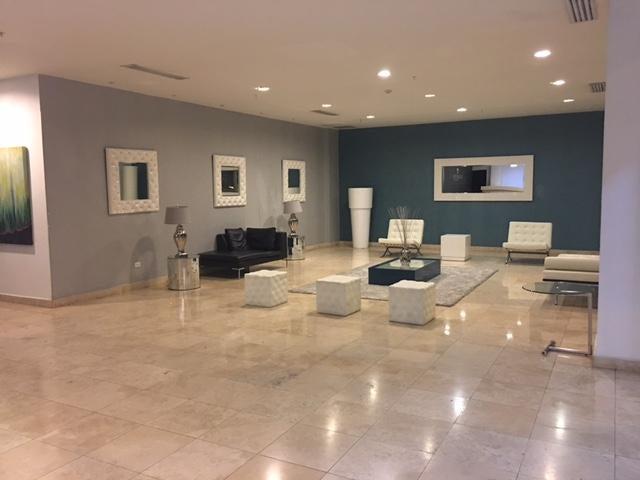 PANAMA VIP10, S.A. Apartamento en Venta en Costa del Este en Panama Código: 17-2599 No.1