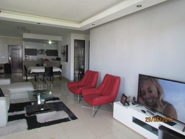 PANAMA VIP10, S.A. Apartamento en Venta en Costa del Este en Panama Código: 17-2599 No.2