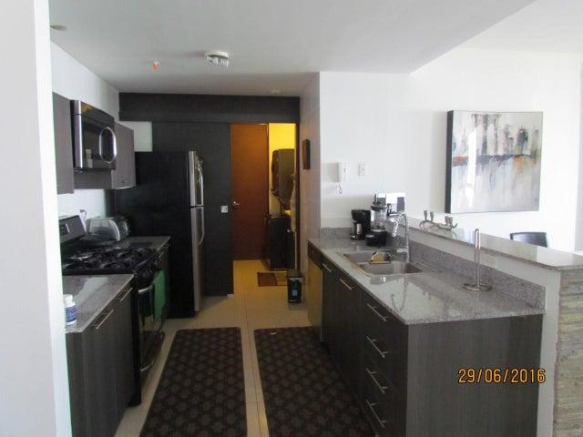 PANAMA VIP10, S.A. Apartamento en Venta en Costa del Este en Panama Código: 17-2599 No.3