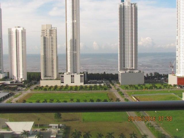 PANAMA VIP10, S.A. Apartamento en Venta en Costa del Este en Panama Código: 17-2599 No.4