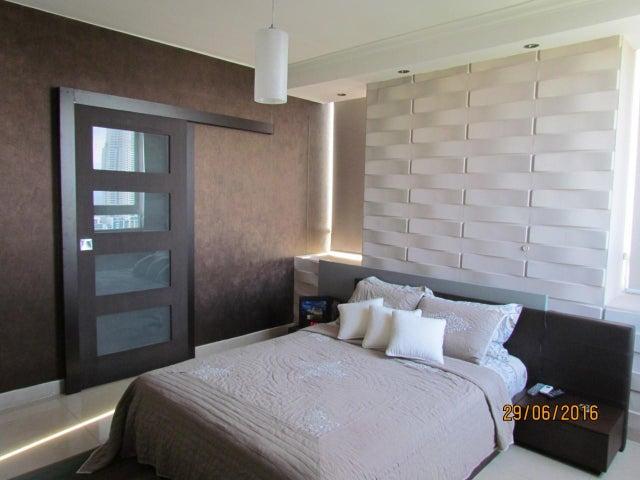 PANAMA VIP10, S.A. Apartamento en Venta en Costa del Este en Panama Código: 17-2599 No.5
