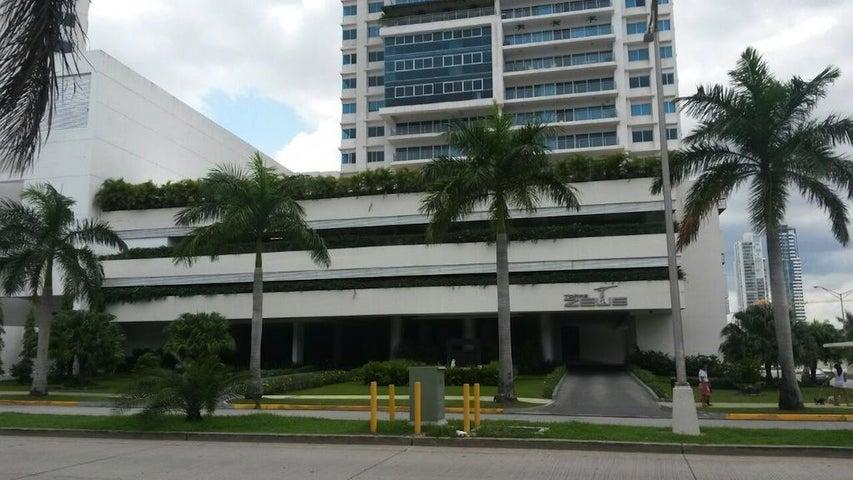 Apartamento / Alquiler / Panama / Costa del Este / FLEXMLS-17-2601