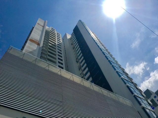 Apartamento / Venta / Panama / Parque Lefevre / FLEXMLS-17-2602