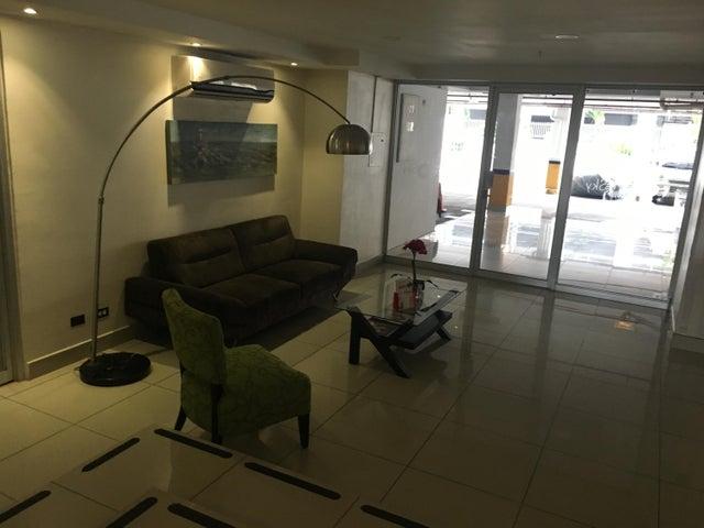 PANAMA VIP10, S.A. Apartamento en Venta en Parque Lefevre en Panama Código: 17-2602 No.1