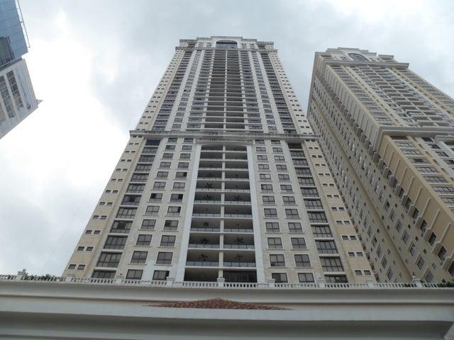 Apartamento / Venta / Panama / Costa del Este / FLEXMLS-17-2653