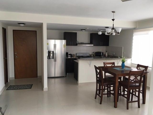 PANAMA VIP10, S.A. Apartamento en Alquiler en Panama Pacifico en Panama Código: 17-2628 No.4