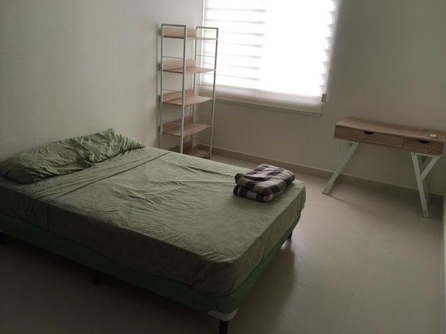PANAMA VIP10, S.A. Apartamento en Alquiler en Panama Pacifico en Panama Código: 17-2628 No.9