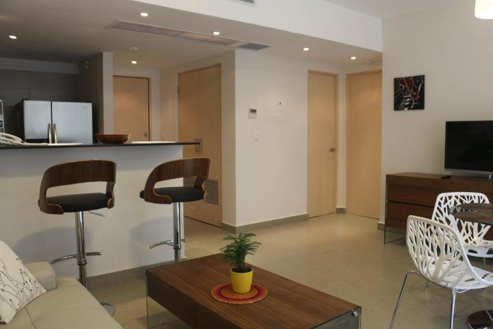 PANAMA VIP10, S.A. Apartamento en Alquiler en Panama Pacifico en Panama Código: 17-2633 No.2