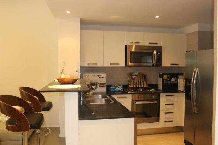 PANAMA VIP10, S.A. Apartamento en Alquiler en Panama Pacifico en Panama Código: 17-2633 No.4