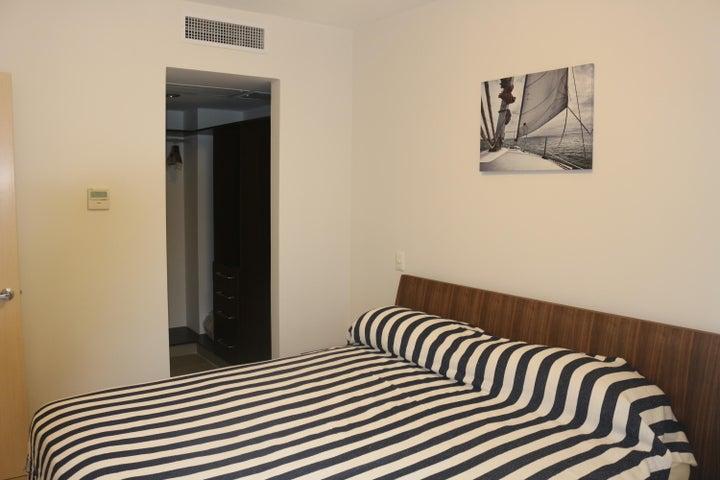 PANAMA VIP10, S.A. Apartamento en Alquiler en Panama Pacifico en Panama Código: 17-2633 No.5