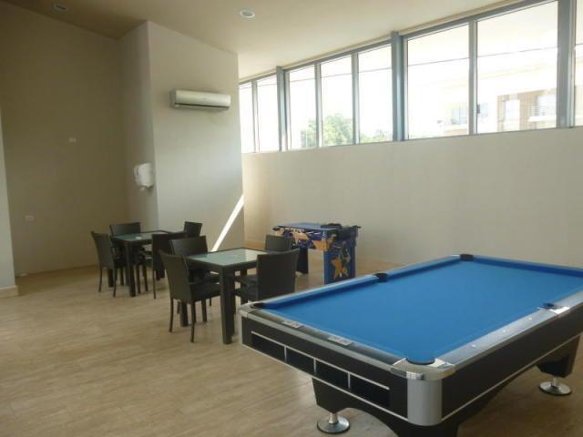 PANAMA VIP10, S.A. Apartamento en Alquiler en Panama Pacifico en Panama Código: 17-2633 No.7