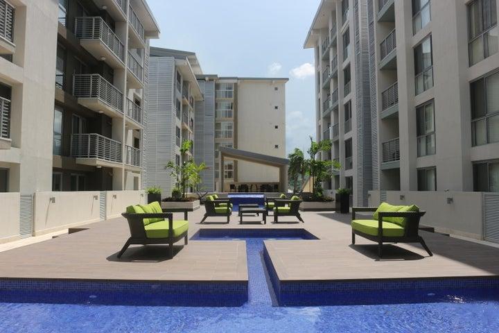 PANAMA VIP10, S.A. Apartamento en Alquiler en Panama Pacifico en Panama Código: 17-2633 No.8