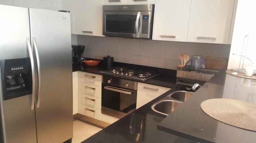 PANAMA VIP10, S.A. Apartamento en Alquiler en Panama Pacifico en Panama Código: 17-2634 No.4