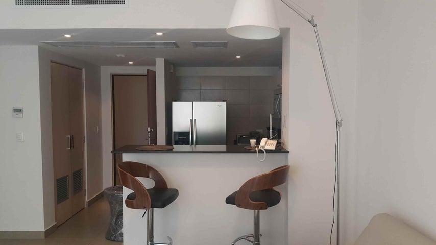 PANAMA VIP10, S.A. Apartamento en Alquiler en Panama Pacifico en Panama Código: 17-2634 No.3