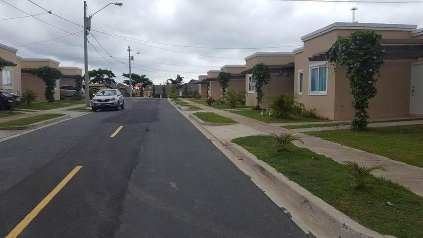 PANAMA VIP10, S.A. Casa en Venta en Coronado en Chame Código: 17-2636 No.3