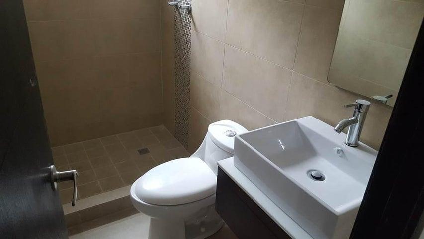 PANAMA VIP10, S.A. Casa en Venta en Coronado en Chame Código: 17-2636 No.9