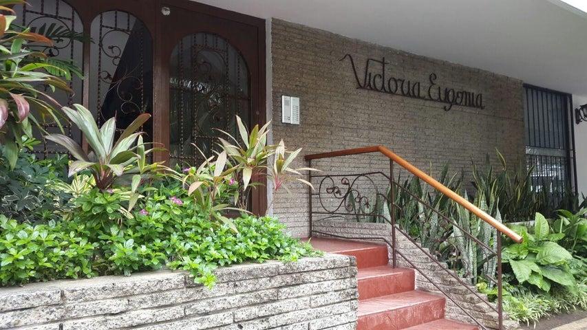 PANAMA VIP10, S.A. Apartamento en Alquiler en Paitilla en Panama Código: 17-2659 No.1