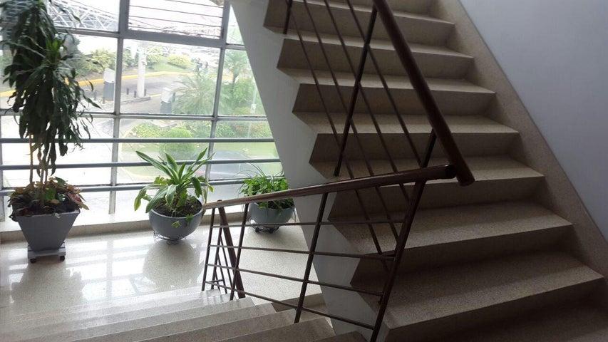 PANAMA VIP10, S.A. Apartamento en Alquiler en Paitilla en Panama Código: 17-2659 No.3