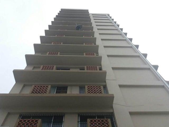 Apartamento / Venta / Panama / El Carmen / FLEXMLS-17-2660