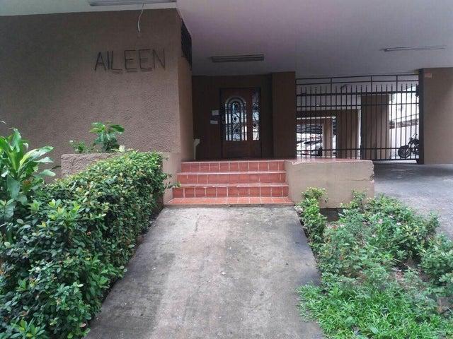 PANAMA VIP10, S.A. Apartamento en Venta en El Carmen en Panama Código: 17-2660 No.2